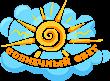 Онлайн прохождение олимпиад – возможность для всех школьников бесплатно и объективно оценить знания