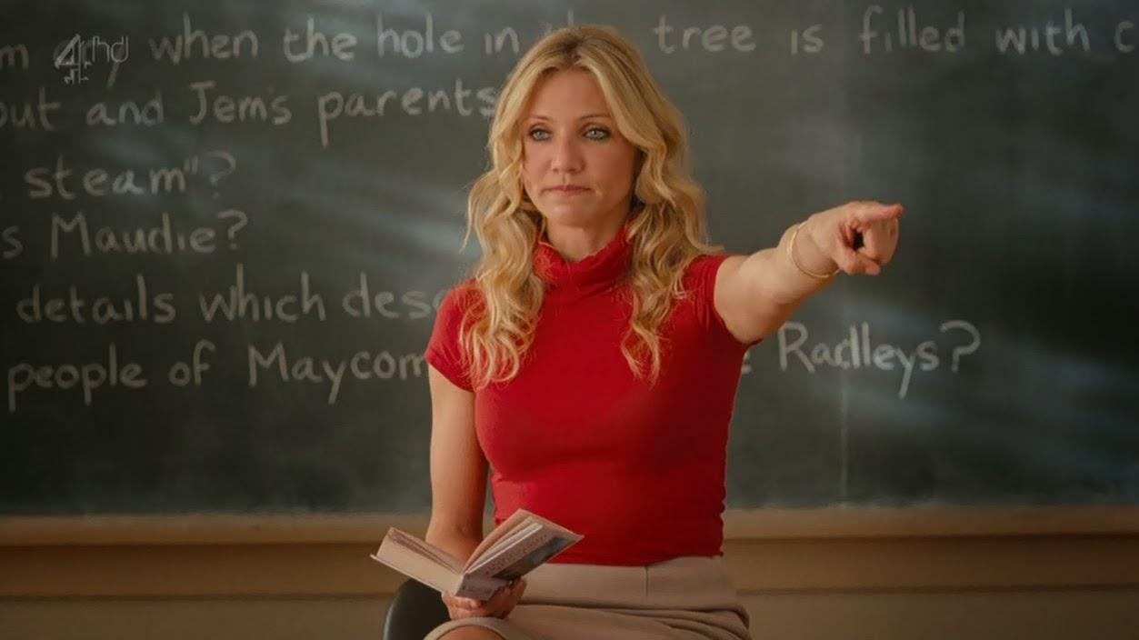 Секс с преподавателем математики, Секс учителей в кабинете математики 21 фотография