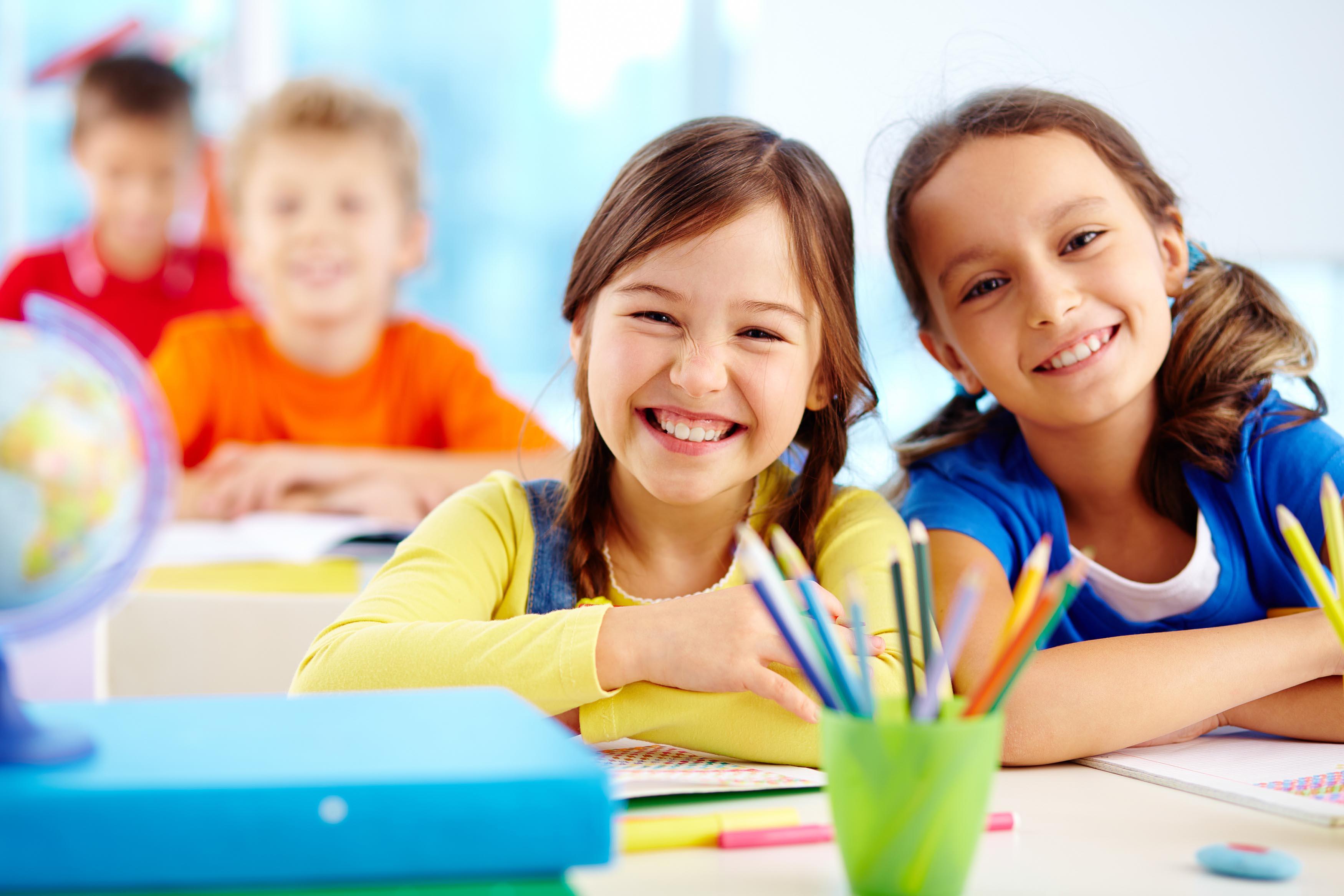 случится картинки учебе в начальной школе молодой формат группы