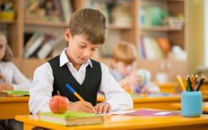 Как добиться дисциплины в классе: советы учителю!