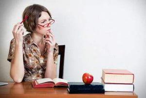 Как правильно составить конспект урока?