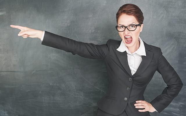 Как справиться со стрессом: учительский стресс, или без стресса в школе!