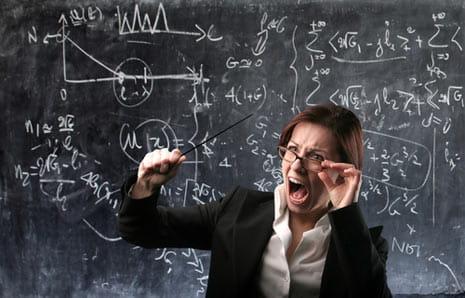 Утвердили план по созданию новой системы роста для учителей.