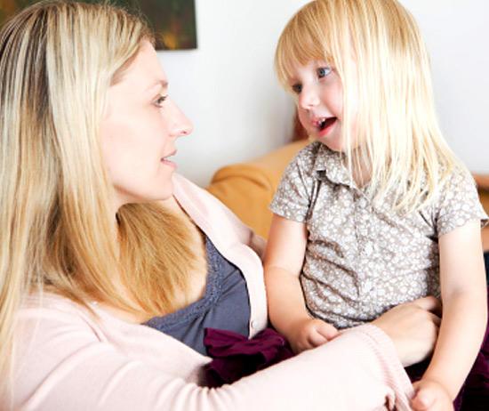 секс фото мать и дочь № 460131 бесплатно